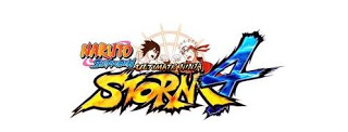 *News* Naruto Shippuden Ultimate Ninja Storm 4 1