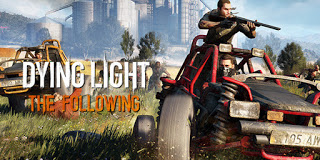 *Rezension* Dying Light: The Following Enhanced Edition 1