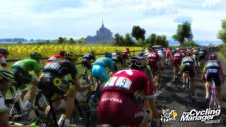 *News* Tour de France 2016 2