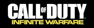*News* Neuer Trailer zu Call of Duty Infinite Warfare 1