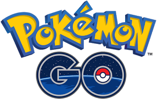 *News* Pokemon Go Update 11.10.2016 1