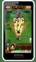 *News* One Piece Thousand Storm 3D Mobile Spiel erscheint für iOs und Android 3
