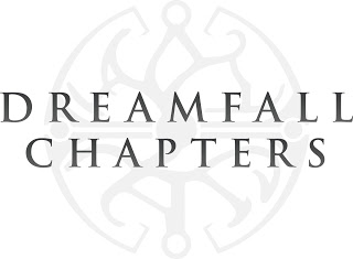 *News* Dreamfall Chapters seit Freitag erhältlich! 10