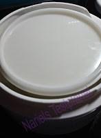 *Werbung* Schmackhaft und selbst gemacht, der GOURMEO Joghurtmaker im Test 5