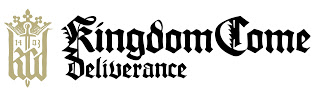 *News* Bestes PC-Spiel der Gamescom 2017: Kingdom Come: Deliverance! 4