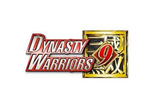 *News* Dynasty Warriors 9 erscheint auf der Xbox One und auf der Playstation 4 17