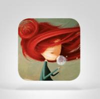 *News* Im Garten der Pusteblume ist nun als Spiel für eure Mobilephones erhältlich 7