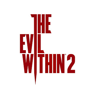 *News* The Evil Within 2  Synchronsprecher sind bekannt 2