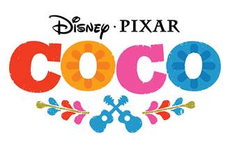 *News* Heino Ferch spricht & singt in Disney Pixars COCO 1