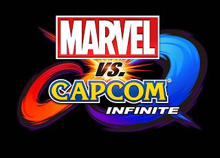 *Rezension* Capcoms Marvel vs. Capcom Infinite 5