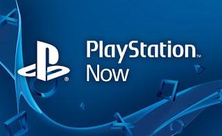 *News* Es sind neue Spiele bei PS Now hinzugefügt worden 2