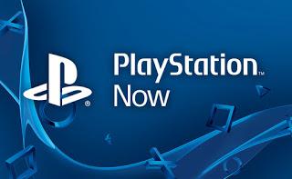 *News* Es sind neue Spiele bei PS Now hinzugefügt worden 4
