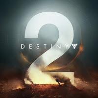 *News* Neue Details zu Destiny 2 – Erweiterung I: Fluch des Osiris 4