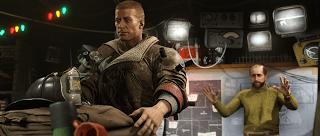 *Rezension* zu Wolfenstein II: The New Colossus von Xarfei 3