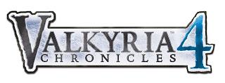 *News* Valkyria Chronicles 4 erscheint 2018 5