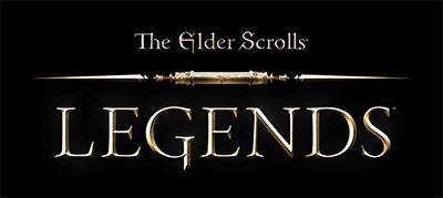 *News* The Elder Scrolls: Legends – Sammlung des Vergessenen Helden und Neue Kartenrücken 1
