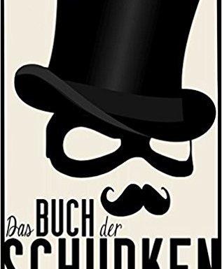 ©btb Verlag