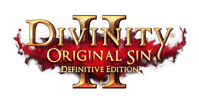 *News* DIVINITY: ORIGINAL SIN 2 - DEFINITIVE EDITION ab 16.Mai zum testen 2