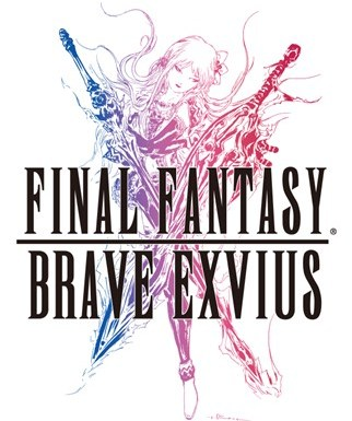 *News*  Final Fantasy Brave Exvius kommt mit einer Kooperation zu Dragon Quest 3