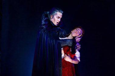 *News* Tanz der Vampire Köln bekommt zwei besondere Grafen von Krolok 4