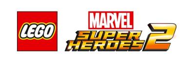 *News*  LEGO Marvel Super Heroes 2 veröffentlicht Download-Inhalt Marvel's Ant-Man and the Wasp 1