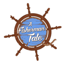 *News* Surreales VR-Abenteuer A Fisherman's Tale ab sofort erhältlich 1