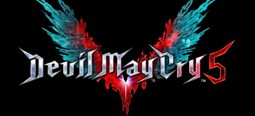 *Rezension* Devil May Cry 5 1