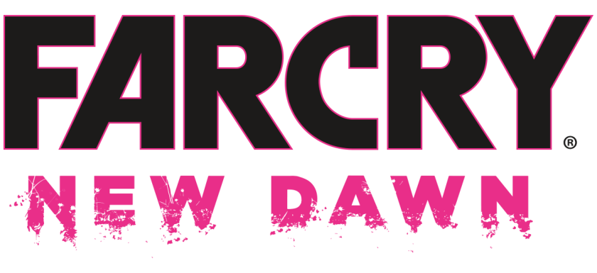 Far Cry New Dawn *Rezension* 1