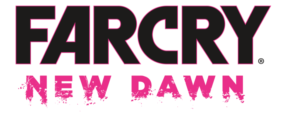 *Rezension* Far Cry New Dawn 5
