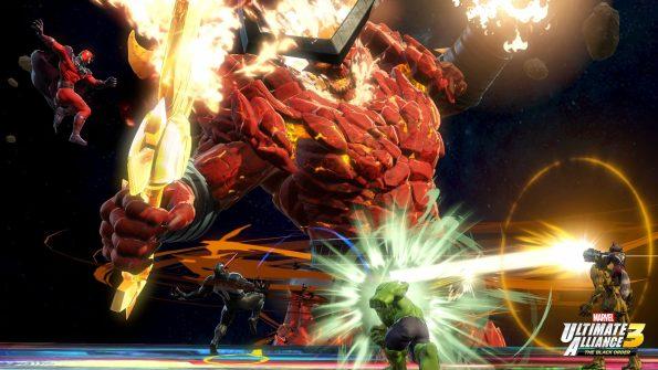 E3 2019: Umfangreiches Line-up fürNintendo Switchangekündigt 4
