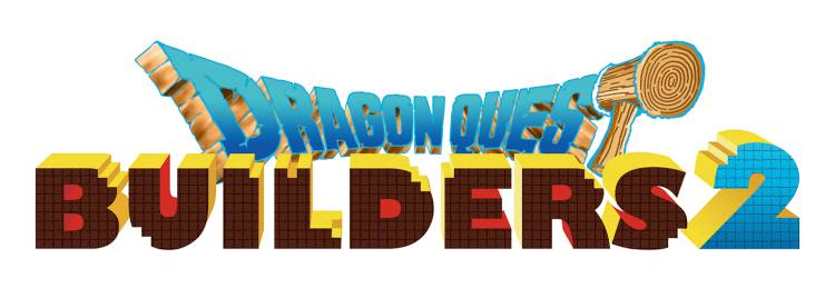 Dragon Quest Builders 2: ERSTE SEASON-PASS-INHALTE AB SOFORT VERFÜGBAR *News* 1