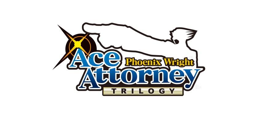 Phoenix Wright: Ace Attorney Trilogy - Star-Anwalt verhandelt künftig in deutscher Sprache *News* 1