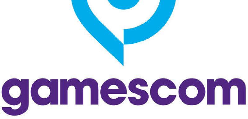 gamescom 2019 Bericht Teil 1 von Jati 2