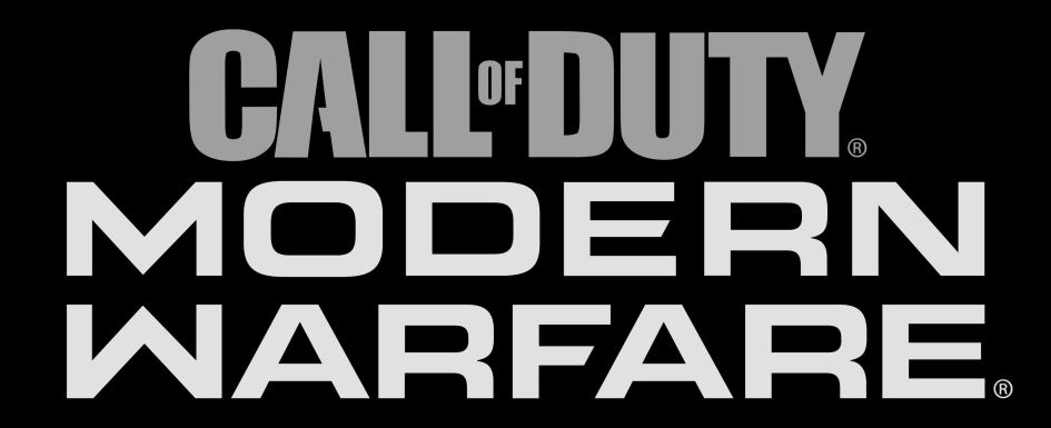 Call of Duty: Modern Warfare Multiplayer-Beta war ein voller Erfolg! *News* 6