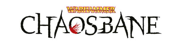 Warhammer Chaosbane *Rezension* 1