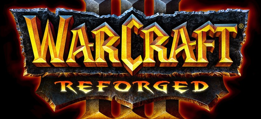 Warcraft 3 Reforged *Rezension* 1