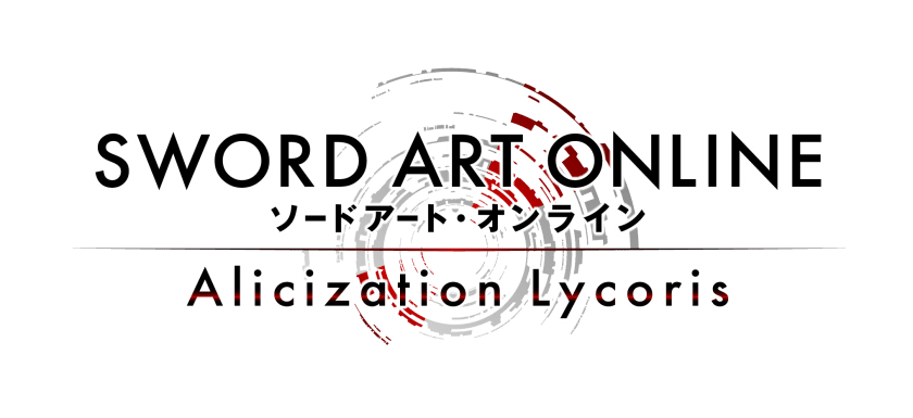 Sword Art Online Alicization Lycoris *Rezension* 1
