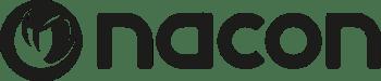 NACON enthüllt speziell für Xbox entwickelte Zubehörserie 1