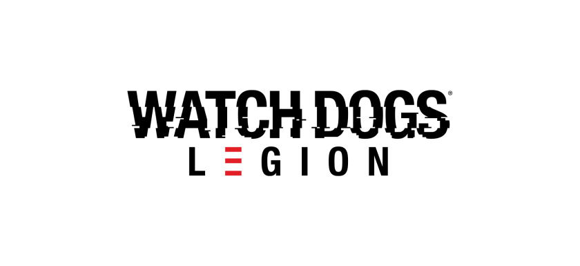 Watch Dogs: Legion *Rezension 2