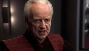 star-wars-emperor-palpatine-darth-sidious