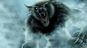 List of Werewolf Powers and Abilities in Fiction