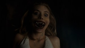fright-night-amy-peterson-imogen-poots