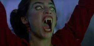 fright-night-part-2-regine-dandrige-julie-carmen