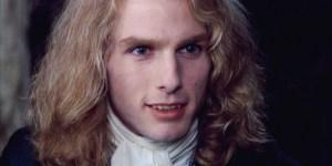 lestat-de-lioncourt-tom-cruise-interview-with-the-vampire