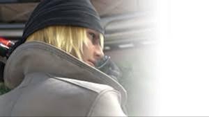 snow-villiers-final-fantasy-xiii1