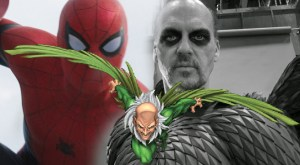 spider-man-homecoming-michael-keaton-confirmed-as-vulture