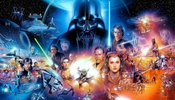 star wars full movie free on youtube