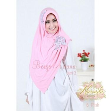 ariana-6-pink