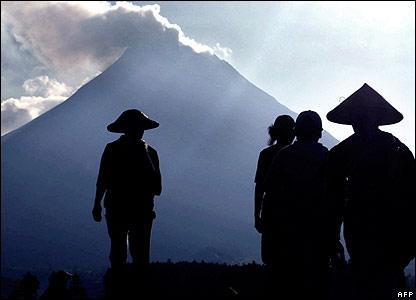 indonesia_mtmerapi