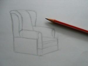 مردم دوست دارند همه چیز را در اطراف آنها قرار دهند. به عنوان مثال، توجه می تواند یک صندلی کامپیوتر را جذب کند. این می تواند بسیار راحت، شکل ارگونومیک، روشن و یا برعکس، رنگ آمیزی، چرخ های راحت، چرخ های راحت و مزایای بیشتر.